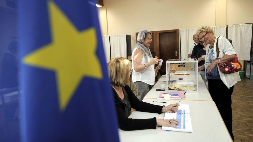 Le scrutin est organisé du 23 au 26 mai 2019 dans les 27 Etats de l'Union européenne.