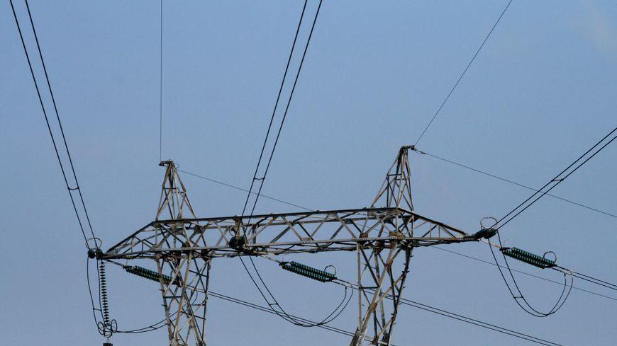 La future hausse des tarifs de l'électricité fait râler