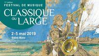 Génération France Musique du samedi 20 avril 2019