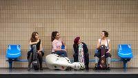 Le Quatuor Zaïde fête ses 10 ans avec Mozart