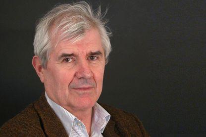 Le démographe et historien Hervé Le Bras est l'invité du grand entretien de la matinale