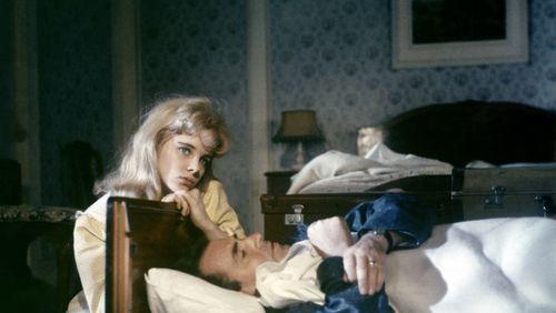 """Épisode 3 : """"Lolita, lumière de ma vie"""""""