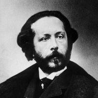 Edouard Victoire Antoine Lalo