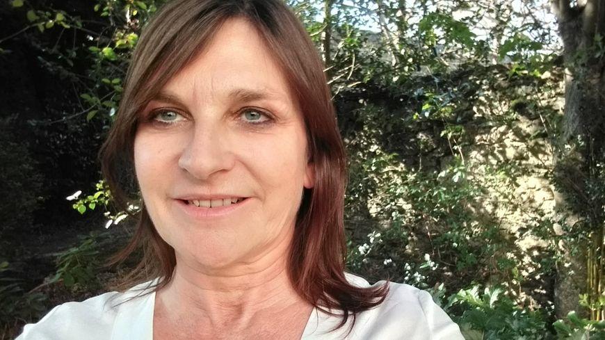 Directrice de la communication de Séché Environnement et épouse du maire de Laval, Juliette Aubert-Zocchetto se lance pour la première fois dans une campagne électorale.