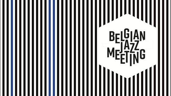 Belgian Jazz Meeting