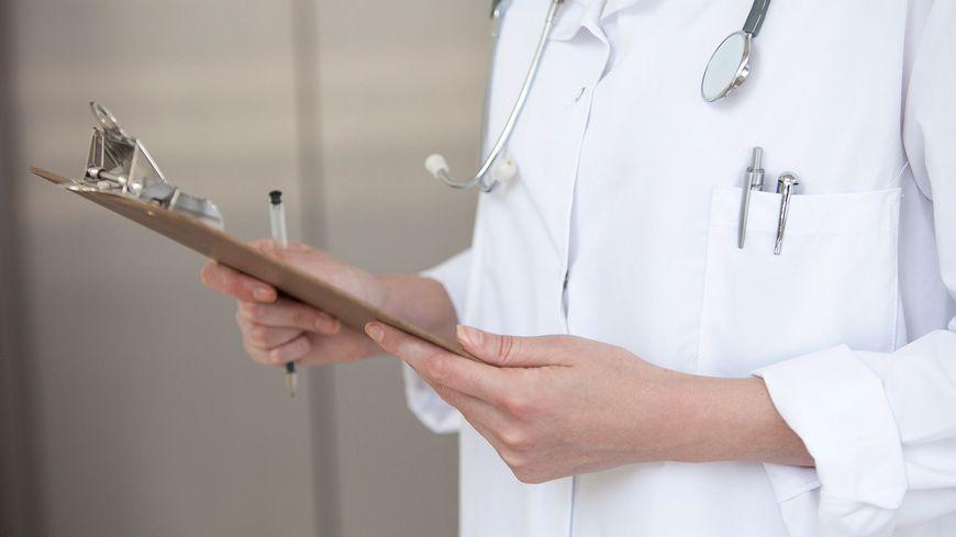 L'ARS donne son accord  pour une étude en vue de reconstruire un nouvel hôpital à Avallon