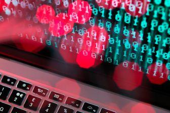Comment lutter contre le cyberharcèlement ?