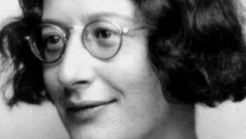 """Épisode 2 : """"Force et malheur"""" de Simone Weil"""