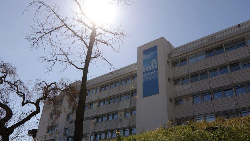 L'Institut Paoli-Calmettes à Marseille (photo d'illustration)