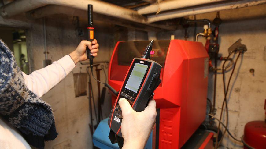 Des associations militent aujourd'hui pour la généralisation des détecteurs de monoxyde de carbone