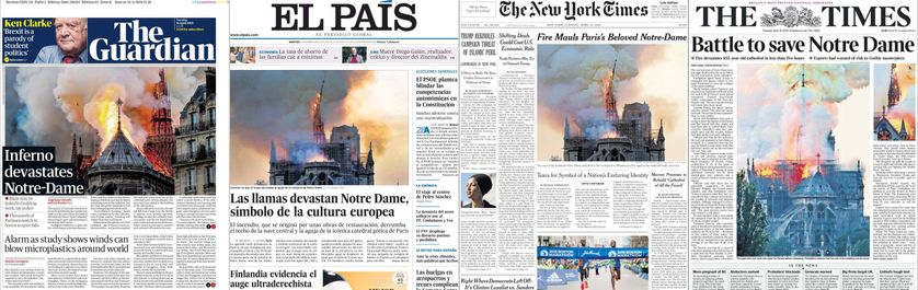 New York Times rencontres culture site de rencontres en Europe totalement gratuit