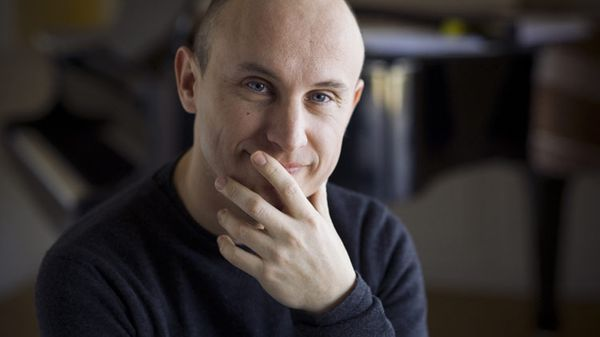 Le pianiste Nelson Goerner fête ses 50 ans ! (4/5)