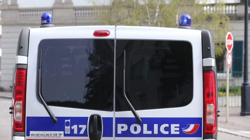 4 individus soupçonnés de dégradations sur la préfecture de la Haute-Vienne ont été interpellés à Limoges - illustration