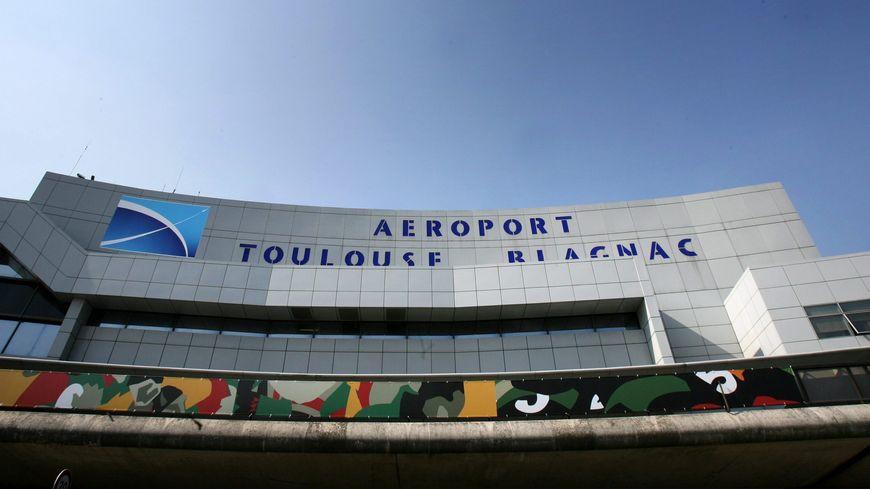 L'aéroport de Toulouse-Blagnac avait été privatisé il y a quatre ans
