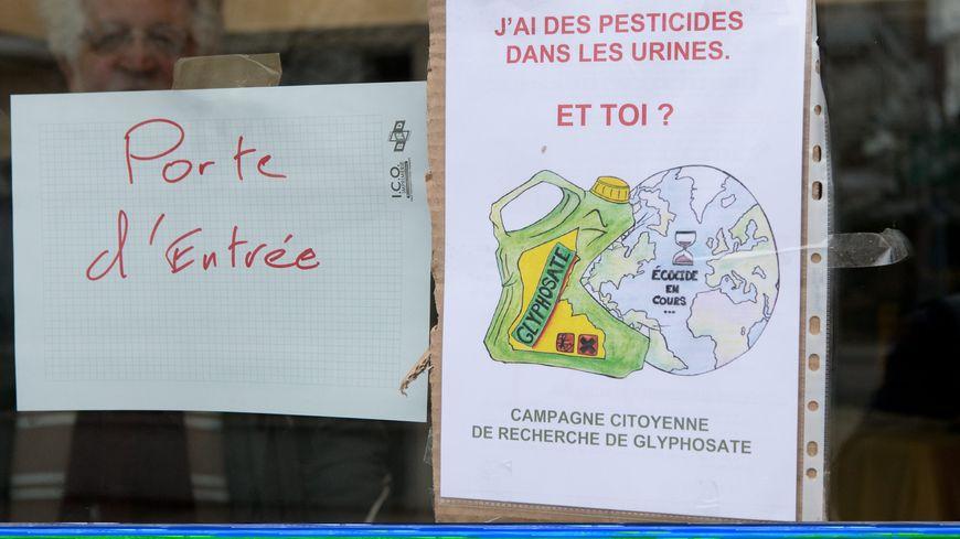 """Une campagne nationale """"citoyenne"""" lancée depuis l'Ariège est déclinée en Isère"""