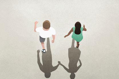 Comment les ruptures amoureuses nous transforment-elles ?