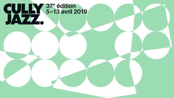 Jazz Trotter : Cully Jazz Festival 2019