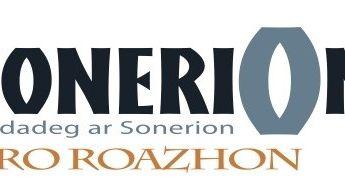 Sonerion Bro Roazhon