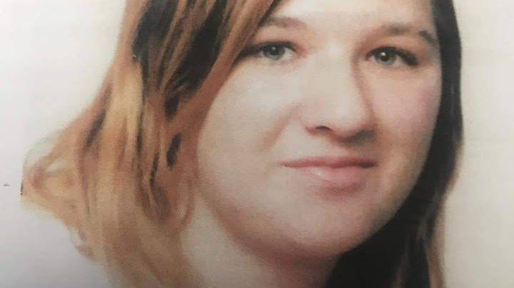 Habituée des fugues de quelques jours, Laura Gallet n'a pas donné de nouvelles depuis 11 jours
