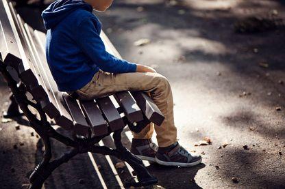 En France, l'autisme est diagnostiqué encore trop tard. Une errance qui coûte cher aux parents