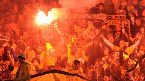 Histoire du football (3/4) : Les innombrables visages du supporterisme