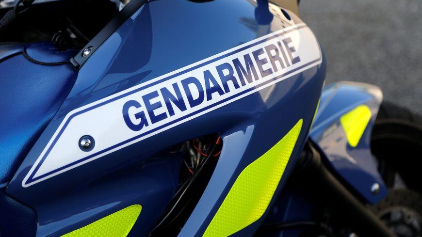 Le chauffard a été intercepté par l'escadron départemental de sécurité routière du Pas-de-Calais