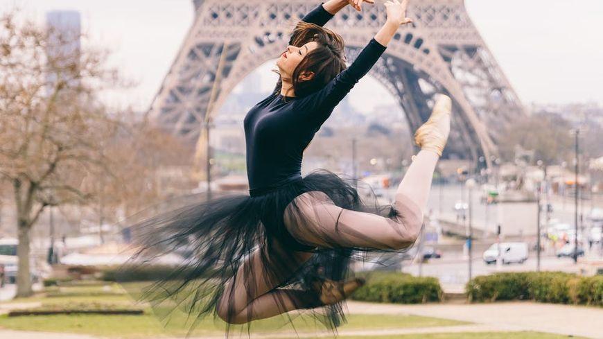 Où danser à Paris