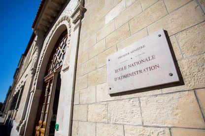 Emmanuel Macron envisage, pour sortir du Grand débat, de supprimer l'École Nationale de l'Administration