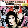 The rocky horror picture show ODE RECORD