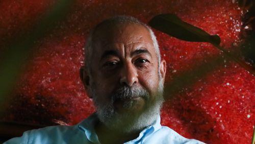 """Leonardo Padura : """"La littérature m'a sauvé la vie à bien des égards"""""""
