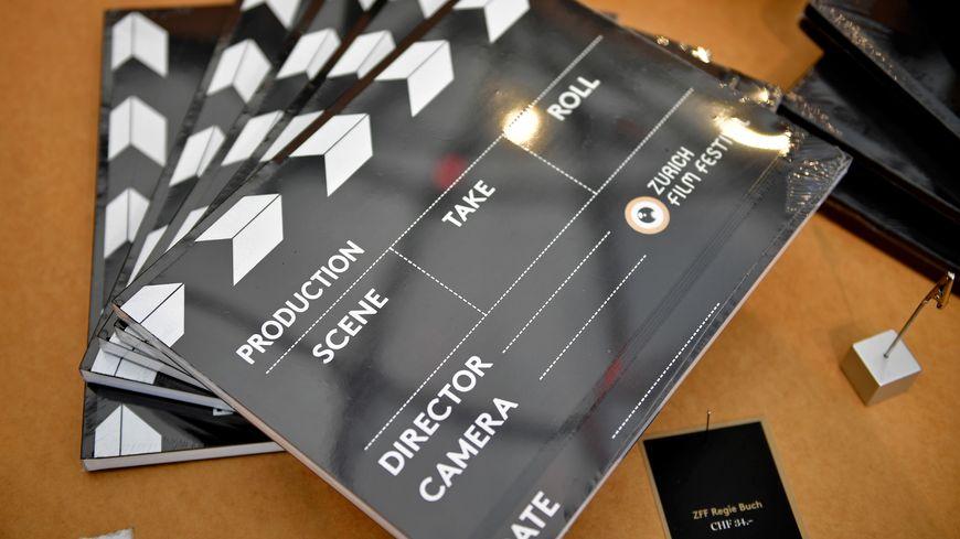 Le tournage aura lieu au début de l'été