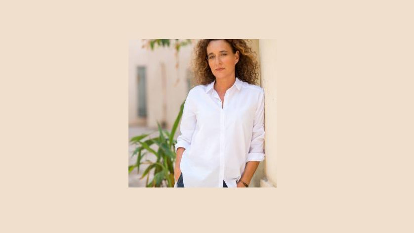 Emmanuelle Leopoldi