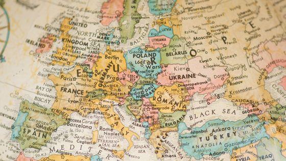 Avec son projet de « Nouvelle géographie musicale européenne », le musicien entend bien montrer à travers des concerts et sur son site internet www.ngme.fr les liens plus que jamais vivaces et nécessaires entre l'Europe et la musique.