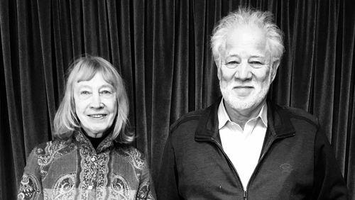 Michel Ondaatje et Chantal Thomas: dans les brumes électriques du passé...