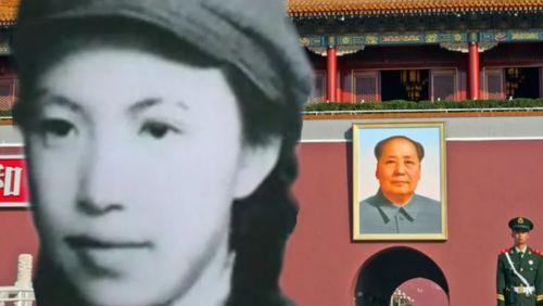 Épisode 2 : Les larmes de Lin Zhao