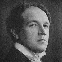 Nicolaï Medtner