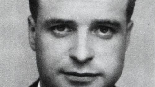 Jean Cavaillès (1903-1944), L'« agrégé du sabotage»