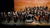 Roméo et Juliette, symphonie dramatique op.17 de Berlioz à la Philharmonie de Paris