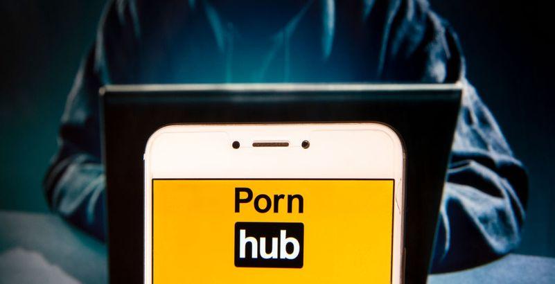 Carte de crédit gratuit n'a pas besoin de site porno