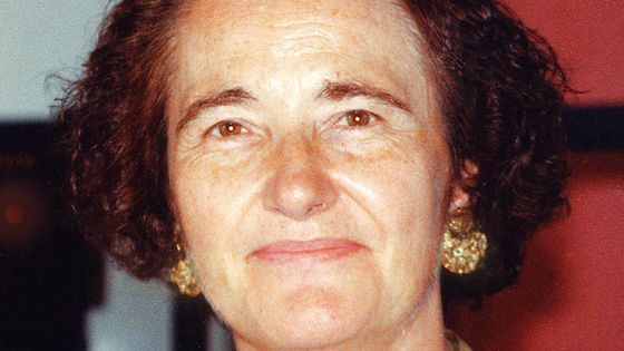 La compositrice et pianiste Françoise Barrière (1944 - 2019)
