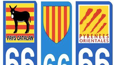 Des logos 66