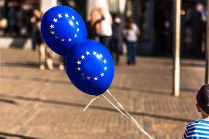 l'Europe est-elle une chance pour l'environnement ?