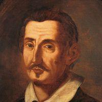 Girolamo Frescobaldi