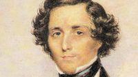 Felix Mendelssohn: String Quartet No. 2 In A Minor Op. 13 - 3. Intermezzo By Arod Quartet