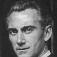 Henri Tomasi