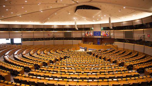 D'autres idées de l'Europe (1/5) : Une idée républicaine de l'Europe