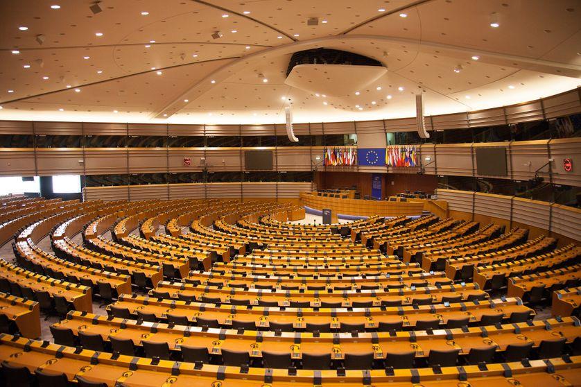 Une idée républicaine de l'Europe - Ép. 3/5 - Peut-on avoir confiance dans les institutions ?