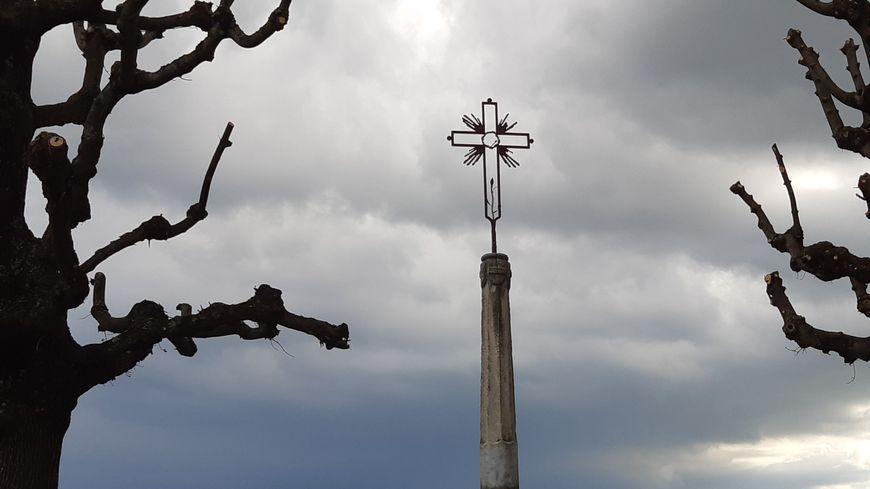 Le diocèse du Puy-en-Velay doit trouver de nouveaux donateurs