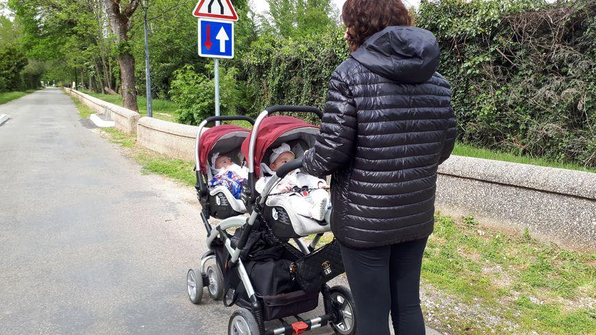 Le Lot souhaiterait voir arriver des familles avec de jeunes enfants.