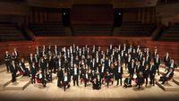Prokofiev, Martin et Bartók par l'Orchestre National de France dirigé par Emmanuel Krivine